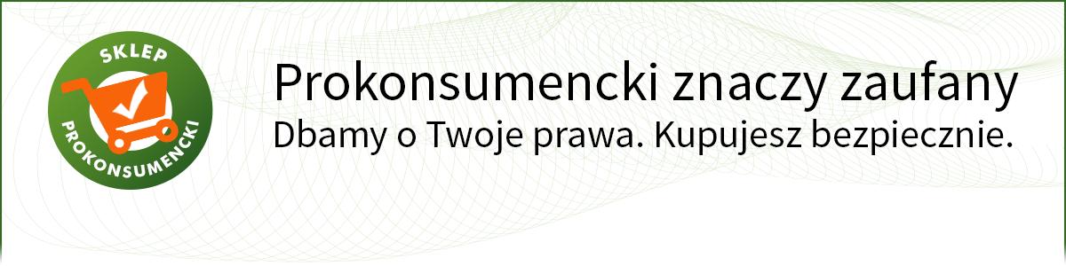 Banek Pro Konsumencki Sklep Pasterz